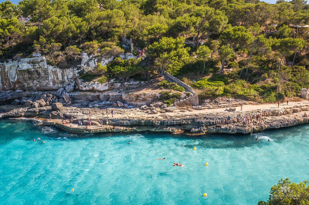 5 Lugares Que Visitar En Mallorca Si Quieres Descubrir La Isla Vacalia Com