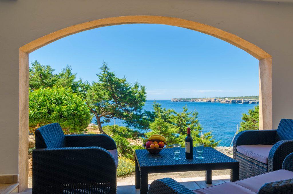 Du suchst die perfekte Finca, Mallorca hat die Antwort (zweiter Teil ...