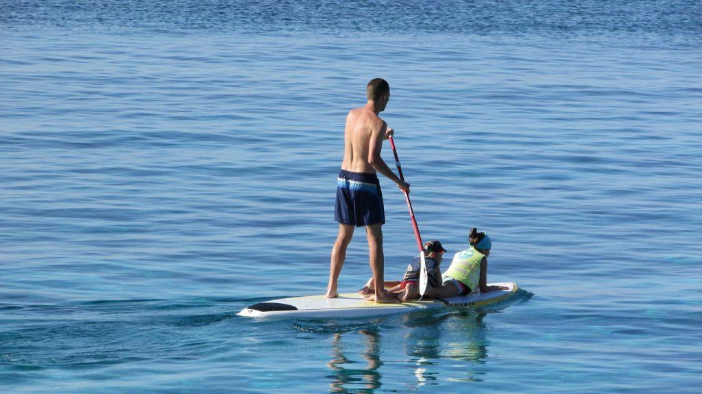 water-sports-majorca