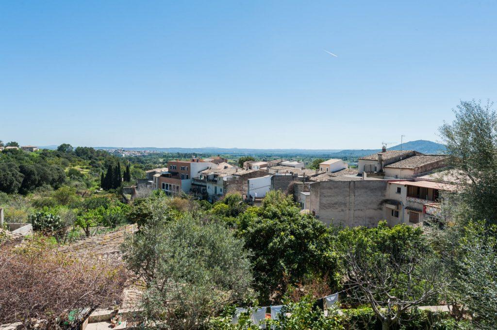 sommerfest juli auf Mallorca
