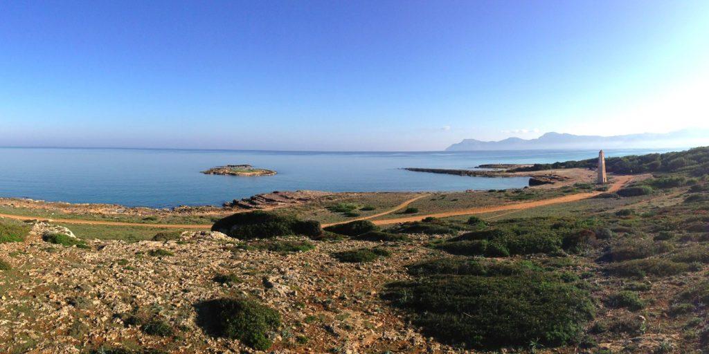 Mallorca Reiten