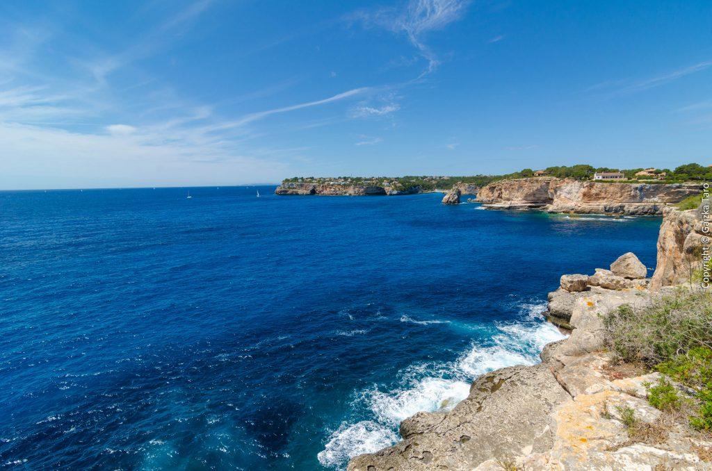 sommerfeste im august auf Mallorca
