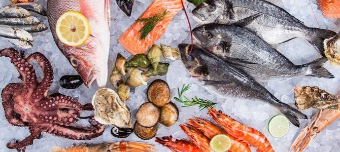 Cocina tradicional de Alicante: los platos de cuchara más deliciosos