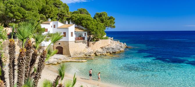 Semana Santa en Mallorca: los mejores planes para tus vacaciones